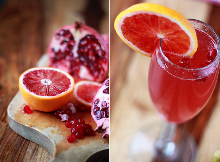 blood-orange-and-pomegranate-champagne-cocktails2